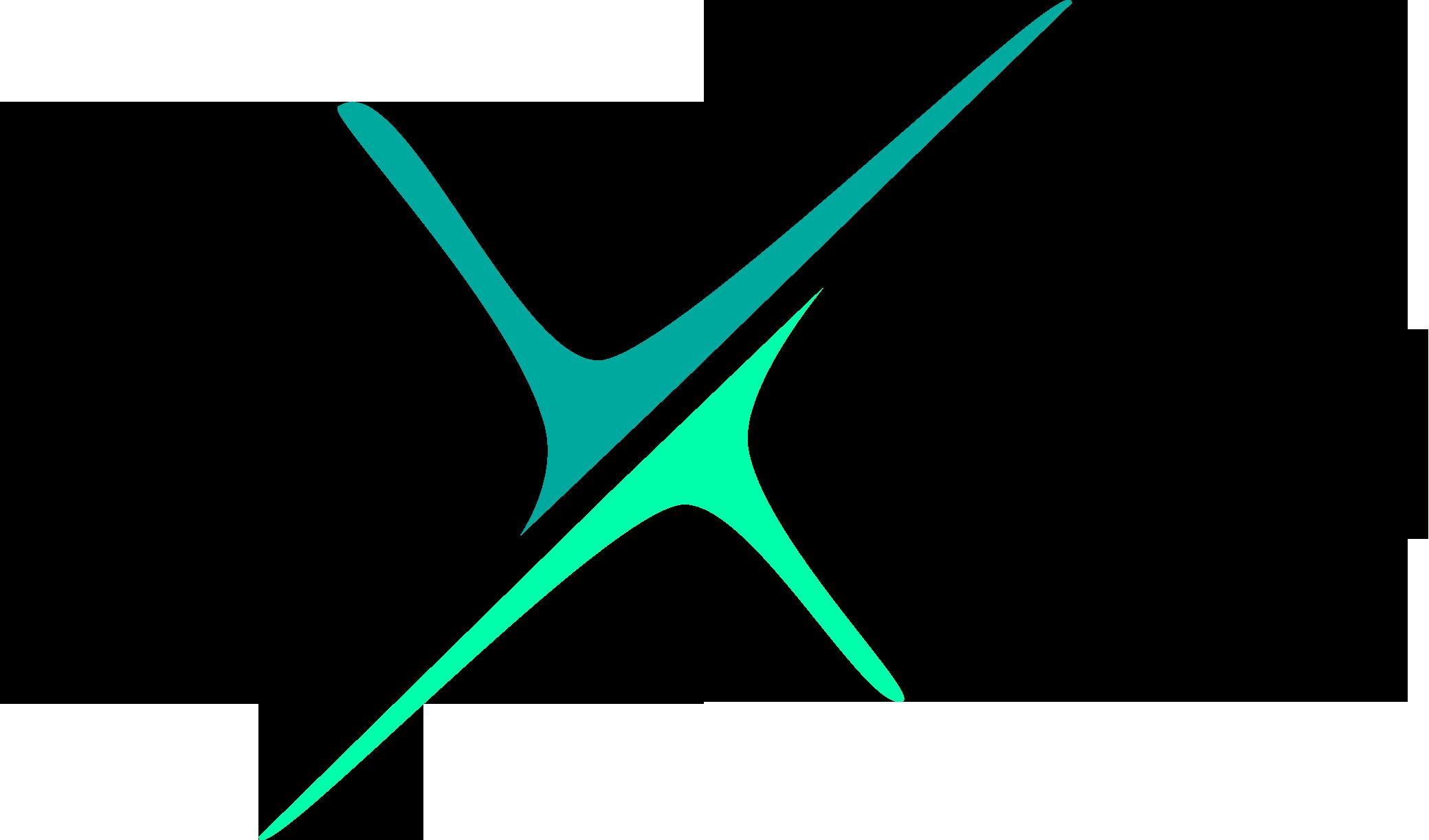 clixplit-logo