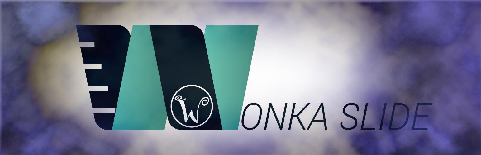 Wonka-slide