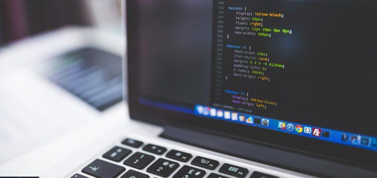 Job Opening: Junior Web Developer